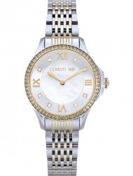 Наручные часы Cerruti 1881 CRM22602