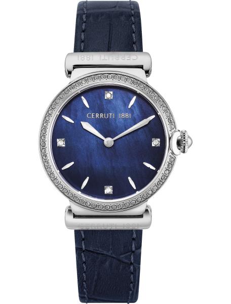 Наручные часы Cerruti 1881 CRM22702