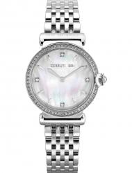 Наручные часы Cerruti 1881 CRM22704