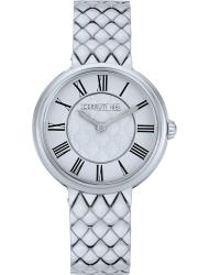 Наручные часы Cerruti 1881 CRM25201