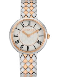 Наручные часы Cerruti 1881 CRM25202
