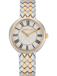 Наручные часы Cerruti 1881 CRM25203