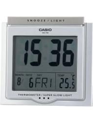 Будильник Casio DQ-750-8E