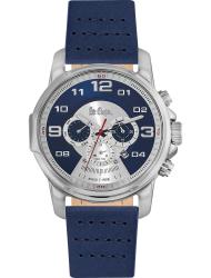 Наручные часы Lee Cooper LC06525.399