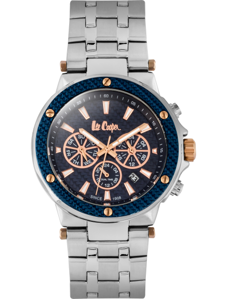 Наручные часы Lee Cooper LC06746.390