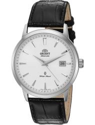 Наручные часы Orient SER2700HW0