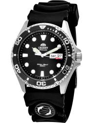 Наручные часы Orient FAA02007B9