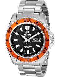 Наручные часы Orient FEM75004B9