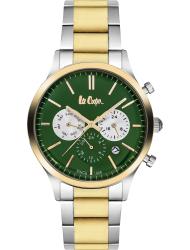 Наручные часы Lee Cooper LC06295.270