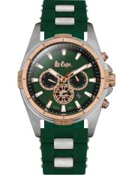 Наручные часы Lee Cooper LC06443.575