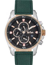 Наручные часы Lee Cooper LC06446.555