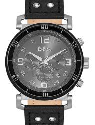 Наручные часы Lee Cooper LC06450.361