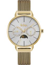 Наручные часы Lee Cooper LC06482.130
