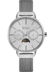 Наручные часы Lee Cooper LC06482.330