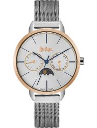 Наручные часы Lee Cooper LC06482.530