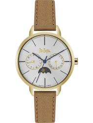 Наручные часы Lee Cooper LC06483.134