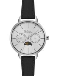Наручные часы Lee Cooper LC06483.331