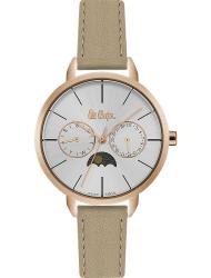 Наручные часы Lee Cooper LC06483.437