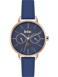 Наручные часы Lee Cooper LC06483.499