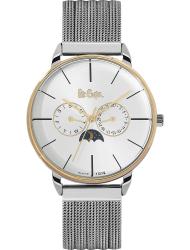 Наручные часы Lee Cooper LC06494.230