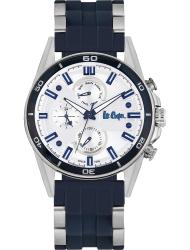 Наручные часы Lee Cooper LC06513.339