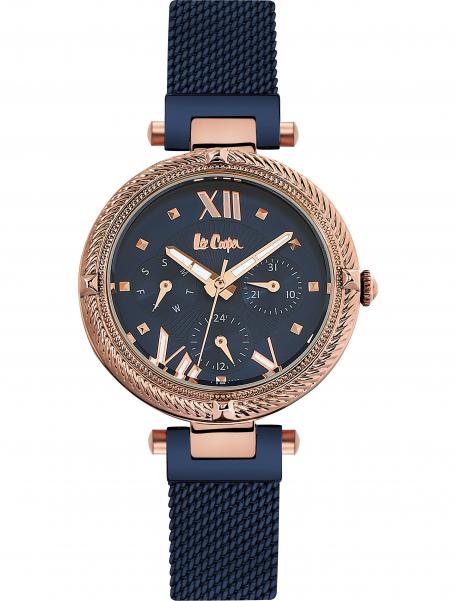 Наручные часы Lee Cooper LC06517.490