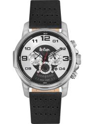 Наручные часы Lee Cooper LC06525.331