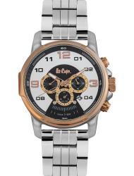 Наручные часы Lee Cooper LC06526.550