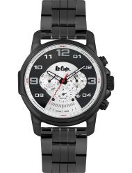 Наручные часы Lee Cooper LC06526.630