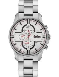 Наручные часы Lee Cooper LC06535.330