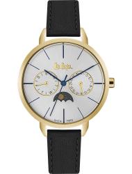 Наручные часы Lee Cooper LC06536.131