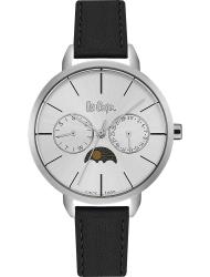 Наручные часы Lee Cooper LC06536.331