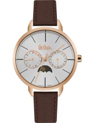 Наручные часы Lee Cooper LC06536.432