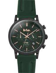 Наручные часы Lee Cooper LC06545.075