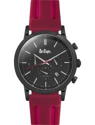 Наручные часы Lee Cooper LC06545.658