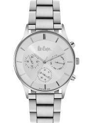 Наручные часы Lee Cooper LC06550.330