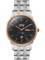 Наручные часы Lee Cooper LC06551.550
