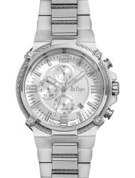 Наручные часы Lee Cooper LC06582.330