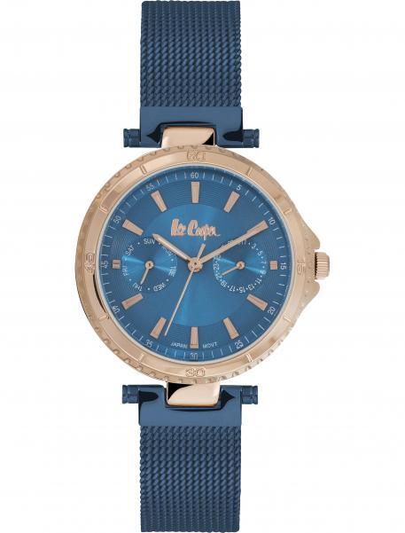 Наручные часы Lee Cooper LC06599.490