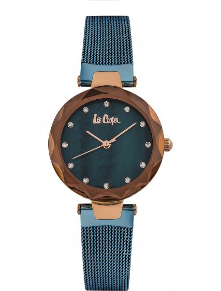 Наручные часы Lee Cooper LC06607.490