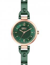 Наручные часы Lee Cooper LC06611.470