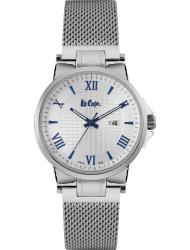 Наручные часы Lee Cooper LC06621.330