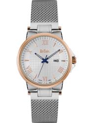 Наручные часы Lee Cooper LC06621.530