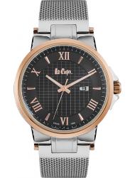 Наручные часы Lee Cooper LC06621.550