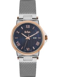 Наручные часы Lee Cooper LC06621.590