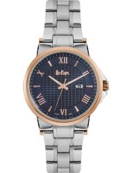 Наручные часы Lee Cooper LC06622.590