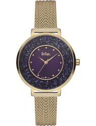 Наручные часы Lee Cooper LC06623.180