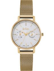 Наручные часы Lee Cooper LC06626.130