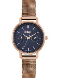 Наручные часы Lee Cooper LC06626.490
