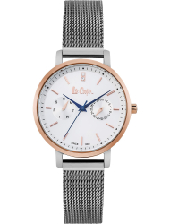 Наручные часы Lee Cooper LC06626.530